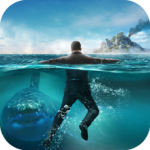 LOST in Blue Global MOD Unlimited Money for android