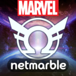 MARVEL Future Revolution MOD Unlimited Money for android
