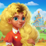 Merge Fables MOD Unlimited Money for android