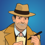 Mr Logic – Brain Puzzles MOD Unlimited Money for android