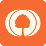 MyHeritage – Family tree DNA ancestry search MOD Unlimited Money for android