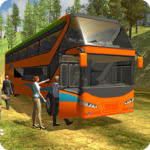 Off Road Tourist Driver 3D MOD Unlimited Money for android