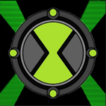 Omnitrix Simulator 2D MOD Unlimited Money for android