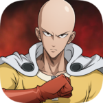 One-Punch Man Road to Hero 2.0 MOD Unlimited Money for android