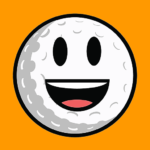 OneShot Golf MOD Unlimited Money for android