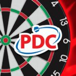 PDC Darts Match – The Official PDC Darts Game MOD Unlimited Money for android