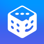Plato – Games Group Chats MOD Unlimited Money for android