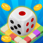 Pop Dice – Start Rolling And Go MOD Unlimited Money for android