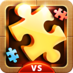 Puzzle Go MOD Unlimited Money for android