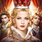 Queendom MOD Unlimited Money for android