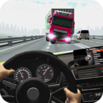 Racing Limits MOD Unlimited Money for android