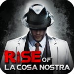Rise of La Cosa Nostra MOD Unlimited Money for android