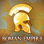 Roman Empire MOD Unlimited Money for android