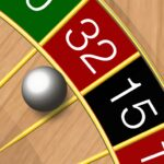 Roulette Online MOD Unlimited Money for android