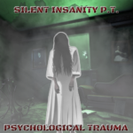 Silent Insanity P.T. MOD Unlimited Money for android