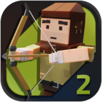 Simple Sandbox 2 Middle Ages MOD Unlimited Money for android
