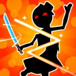 Slice of Magic MOD Unlimited Money for android
