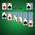 Solitaire MOD Unlimited Money for android