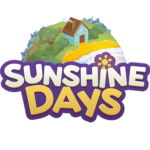 Sunshine Days MOD Unlimited Money for android