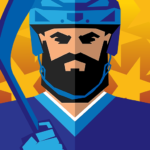 Superstar Hockey MOD Unlimited Money for android