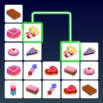 Tile Slide – Scrolling Puzzle MOD Unlimited Money for android