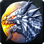 Titan Throne MOD Unlimited Money for android