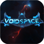 Voidspace pre-paid cross-platform download only MOD Unlimited Money for android