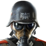 Warpath MOD Unlimited Money for android