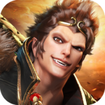 Westward M – Cross-Server War MOD Unlimited Money for android