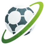 futmondo – Soccer Manager MOD Unlimited Money for android
