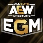 AEW Elite General Manager MOD Unlimited Money for android