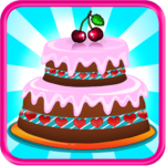 Bakery cooking games MOD Unlimited Money for android