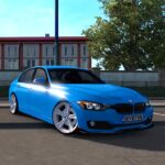 Car Parking Game 3D 2021 New Free Car Game MOD Unlimited Money for android