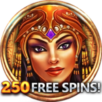 Casino Games – Slots MOD Unlimited Money for android