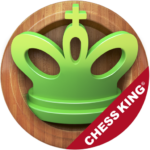 Chess King Learn Tactics Solve Puzzles MOD Unlimited Money for android