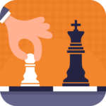 Chess Moves Free chess game MOD Unlimited Money for android