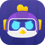 Chikii-Lets hang outPC Games Live Among Us MOD Unlimited Money for android