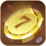 Chip Master MOD Unlimited Money for android
