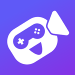 Chirrup Play Games on Video Call MOD Unlimited Money for android