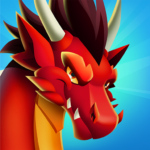 Dragon City Mobile MOD Unlimited Money for android