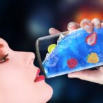 Drink Your Phone – iDrink Drinking Games joke MOD Unlimited Money for android