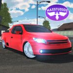 Elite Brasil Tuning MOD Unlimited Money for android