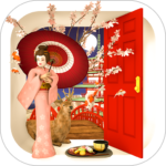 Escape Game Kyoto in Japan MOD Unlimited Money for android