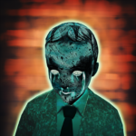 Evil Doll – Scary Survival Horror MOD Unlimited Money for android