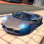Extreme Car Driving Simulator MOD Unlimited Money for android
