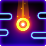 FallDown Deluxe MOD Unlimited Money for android