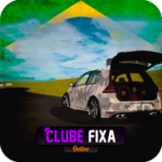 Fixa Club – Roleplay MOD Unlimited Money for android