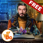 Hidden Object Labyrinths of World 9 Free to Play MOD Unlimited Money for android