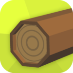 Idle Forest Tycoon MOD Unlimited Money for android