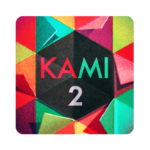 KAMI 2 MOD Unlimited Money for android